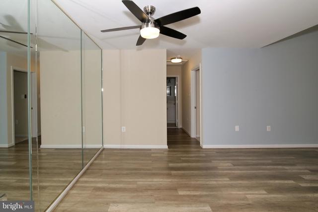 2 Bedrooms, Manassas Rental in Washington, DC for $1,750 - Photo 2