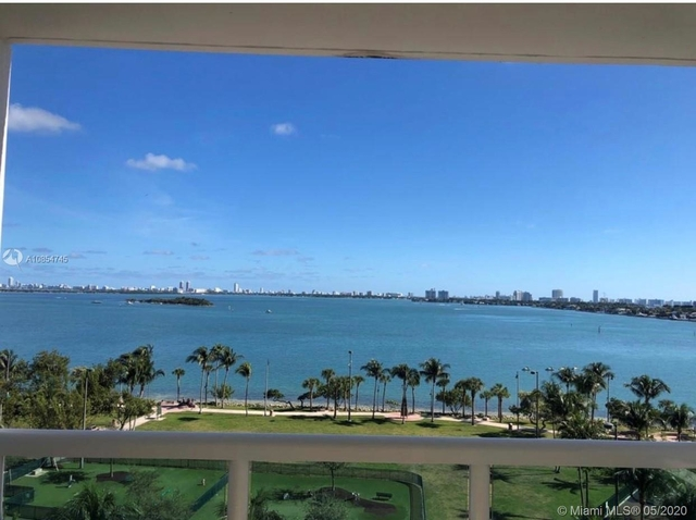 2 Bedrooms, Media and Entertainment District Rental in Miami, FL for $3,000 - Photo 1