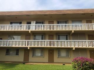 2 Bedrooms, Village Green Rental in Miami, FL for $1,050 - Photo 2