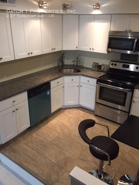 1 Bedroom, Northern Liberties - Fishtown Rental in Philadelphia, PA for $1,700 - Photo 2