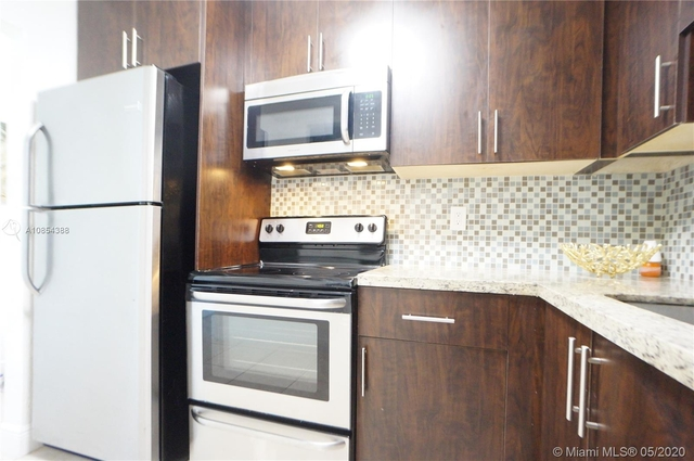 Studio, Golf Course Towers Rental in Miami, FL for $1,095 - Photo 1