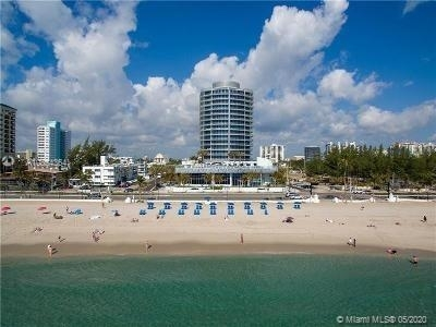 3 Bedrooms, Central Beach Rental in Miami, FL for $14,750 - Photo 2