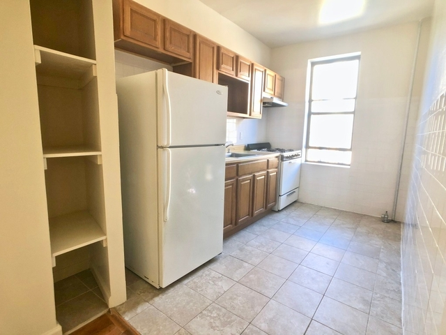 Studio, Gravesend Rental in NYC for $1,600 - Photo 1