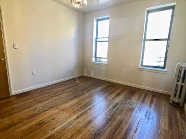 Studio, Gravesend Rental in NYC for $1,600 - Photo 2