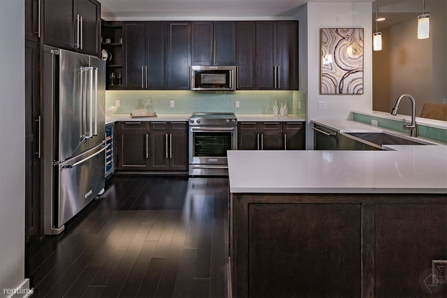 1 Bedroom, Downtown Houston Rental in Houston for $1,855 - Photo 2