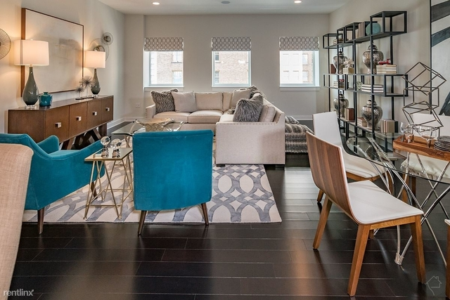1 Bedroom, Downtown Houston Rental in Houston for $1,855 - Photo 1