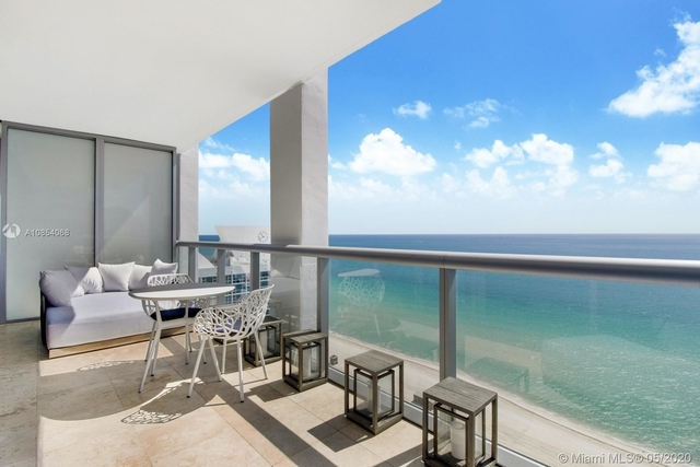 2 Bedrooms, North Shore Rental in Miami, FL for $8,750 - Photo 2