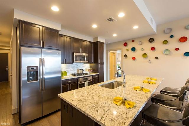 1 Bedroom, Downtown Houston Rental in Houston for $2,223 - Photo 1