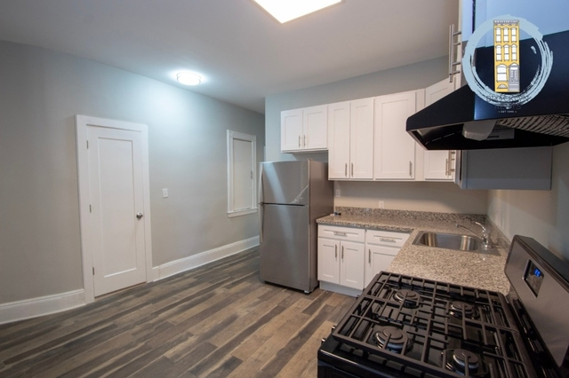 4 Bedrooms, Highland Park Rental in NYC for $2,900 - Photo 2