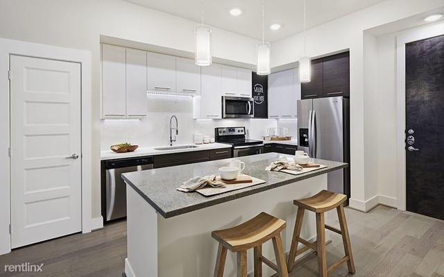 1 Bedroom, Midtown Rental in Houston for $1,759 - Photo 1