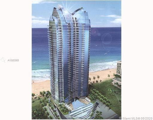 4 Bedrooms, Miami Beach Rental in Miami, FL for $15,000 - Photo 1