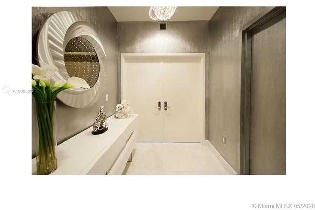 4 Bedrooms, Miami Beach Rental in Miami, FL for $15,000 - Photo 2