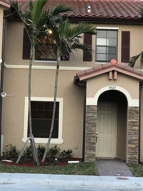 2 Bedrooms, Hialeah Rental in Miami, FL for $2,100 - Photo 2