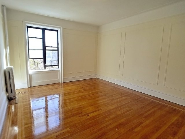 3 Bedrooms, Central Harlem Rental in NYC for $2,540 - Photo 2