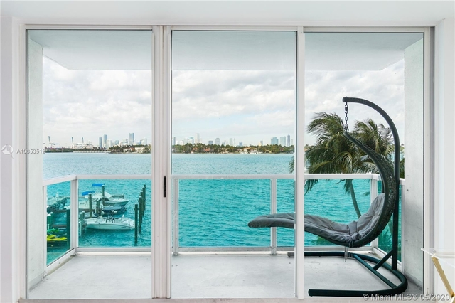 1 Bedroom, Fleetwood Rental in Miami, FL for $3,000 - Photo 2