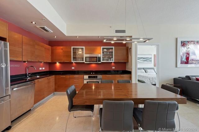 2 Bedrooms, Midtown Miami Rental in Miami, FL for $2,995 - Photo 2