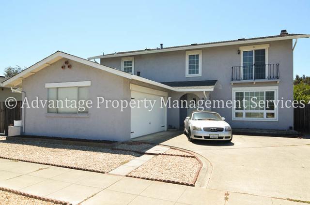 4 Bedrooms, Neighborhood 2 Rental in San Francisco Bay Area, CA for $4,850 - Photo 1