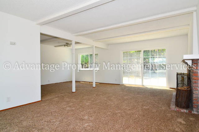 4 Bedrooms, Neighborhood 2 Rental in San Francisco Bay Area, CA for $4,850 - Photo 2