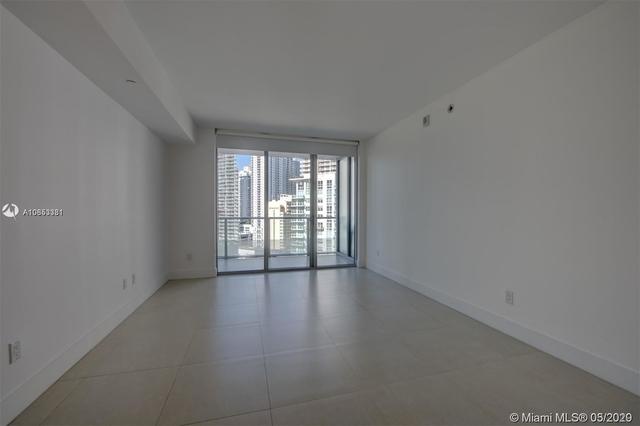 Studio, Miami Financial District Rental in Miami, FL for $1,800 - Photo 2