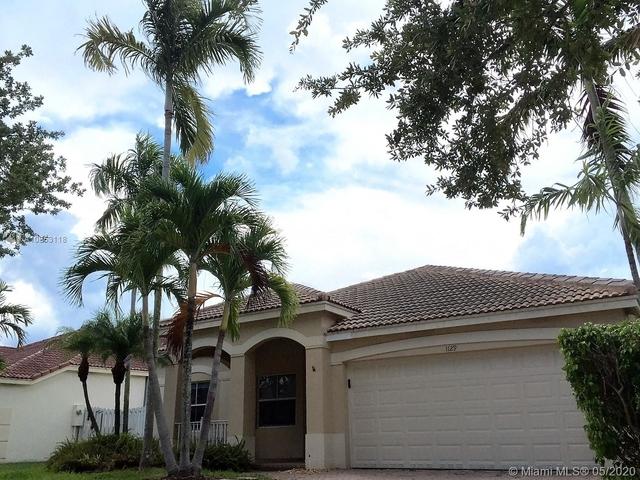 4 Bedrooms, Weston Rental in Miami, FL for $3,500 - Photo 1