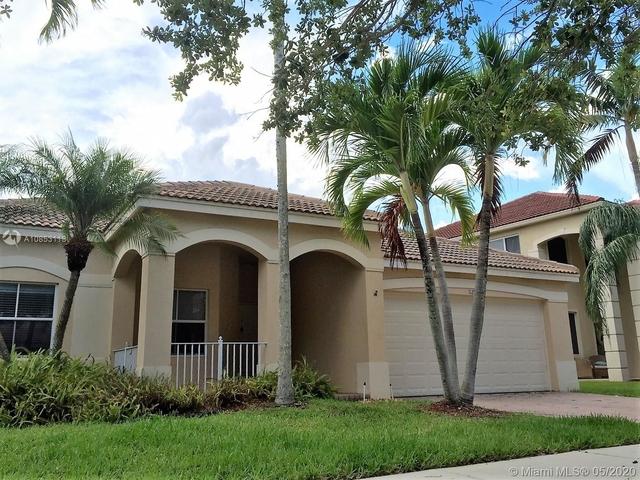 4 Bedrooms, Weston Rental in Miami, FL for $3,500 - Photo 2