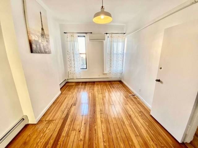 2 Bedrooms, Prospect Heights Rental in NYC for $2,895 - Photo 2