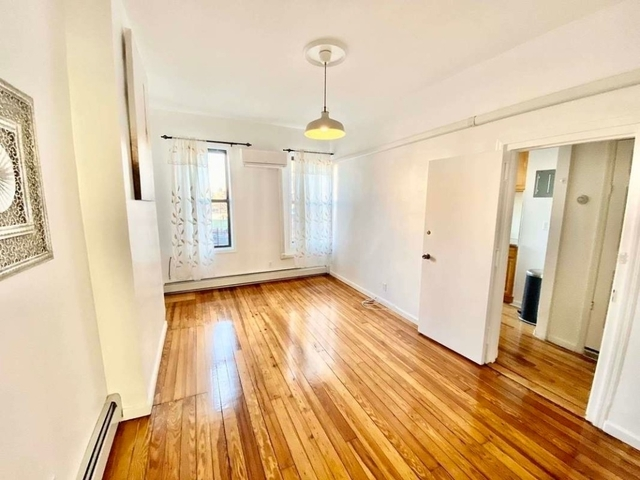 2 Bedrooms, Prospect Heights Rental in NYC for $2,895 - Photo 1