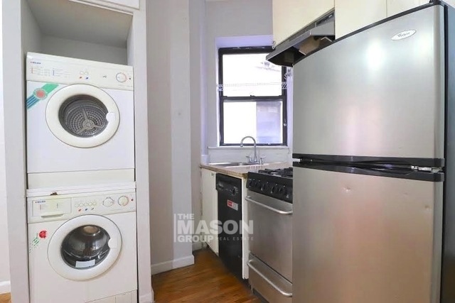 3 Bedrooms, Manhattan Valley Rental in NYC for $2,895 - Photo 2