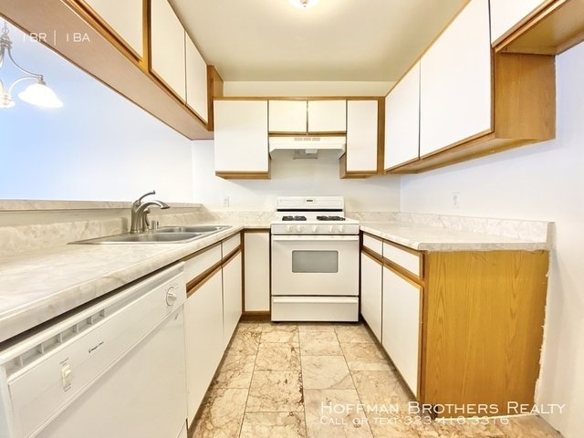 1 Bedroom, Wilshire Center - Koreatown Rental in Los Angeles, CA for $1,445 - Photo 1