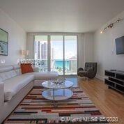 1 Bedroom, Golden Shores Ocean Boulevard Estates Rental in Miami, FL for $2,300 - Photo 1