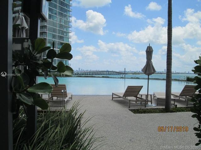 4 Bedrooms, Broadmoor Rental in Miami, FL for $7,000 - Photo 1