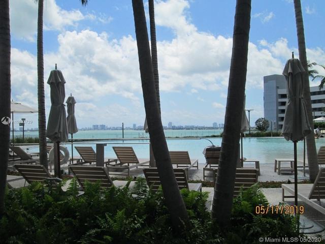 4 Bedrooms, Broadmoor Rental in Miami, FL for $7,000 - Photo 2