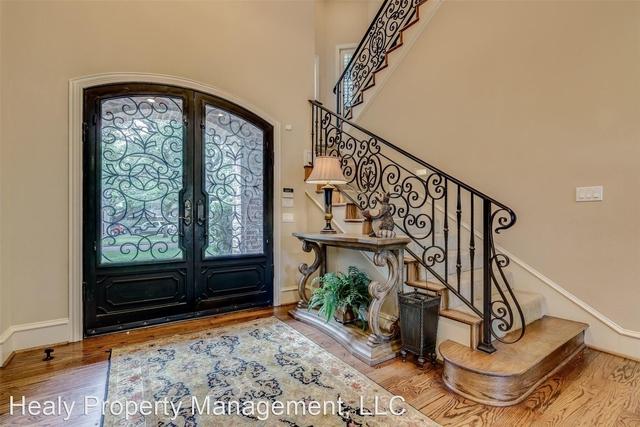 5 Bedrooms, North Central Dallas Rental in Dallas for $12,500 - Photo 2