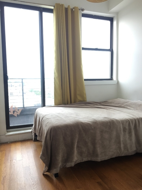 Room, Bushwick Rental in NYC for $950 - Photo 2