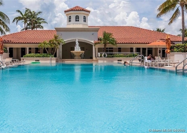 2 Bedrooms, Biscayne Yacht & Country Club Rental in Miami, FL for $2,350 - Photo 1