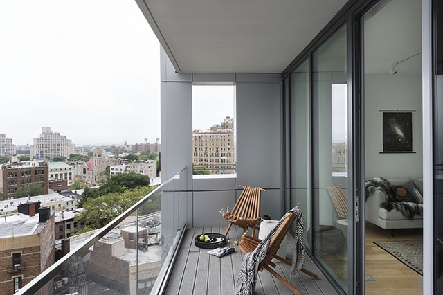 2 Bedrooms, Fort Greene Rental in NYC for $6,450 - Photo 2