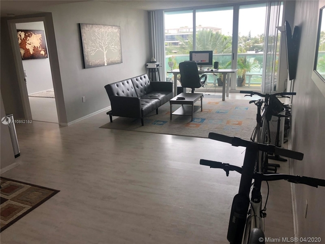 1 Bedroom, Fleetwood Rental in Miami, FL for $2,100 - Photo 1
