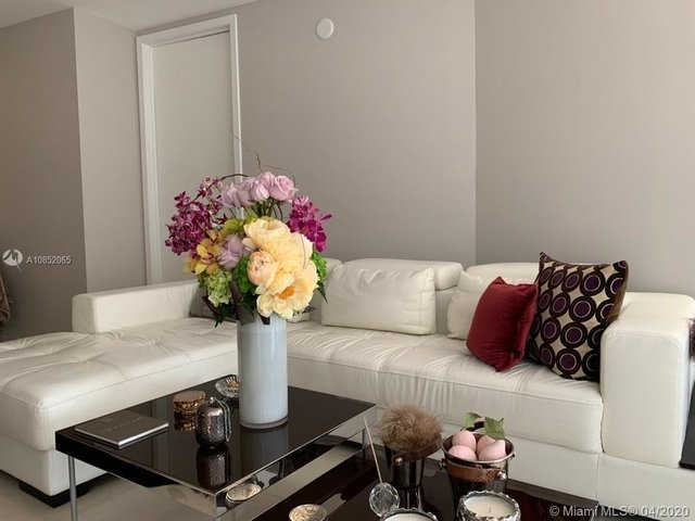 2 Bedrooms, North Biscayne Beach Rental in Miami, FL for $5,685 - Photo 1