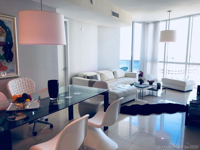2 Bedrooms, North Biscayne Beach Rental in Miami, FL for $5,685 - Photo 2