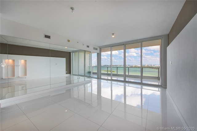 2 Bedrooms, Bayonne Bayside Rental in Miami, FL for $5,500 - Photo 2