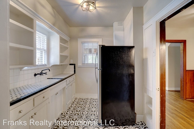 2 Bedrooms, West Highland Rental in Dallas for $1,795 - Photo 2