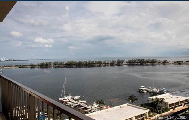 1 Bedroom, Millionaire's Row Rental in Miami, FL for $1,800 - Photo 1