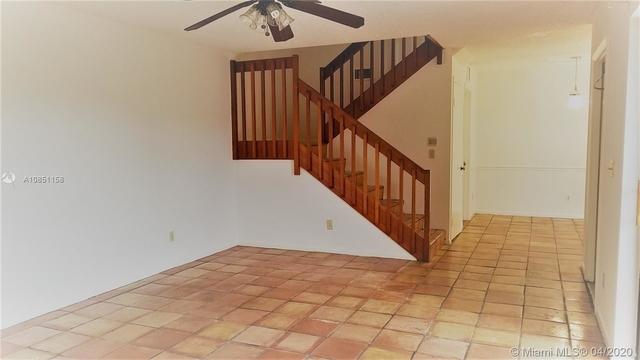 3 Bedrooms, C.H.E. Acres Rental in Miami, FL for $2,200 - Photo 2