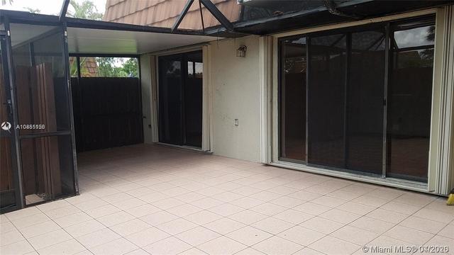 3 Bedrooms, C.H.E. Acres Rental in Miami, FL for $2,200 - Photo 1