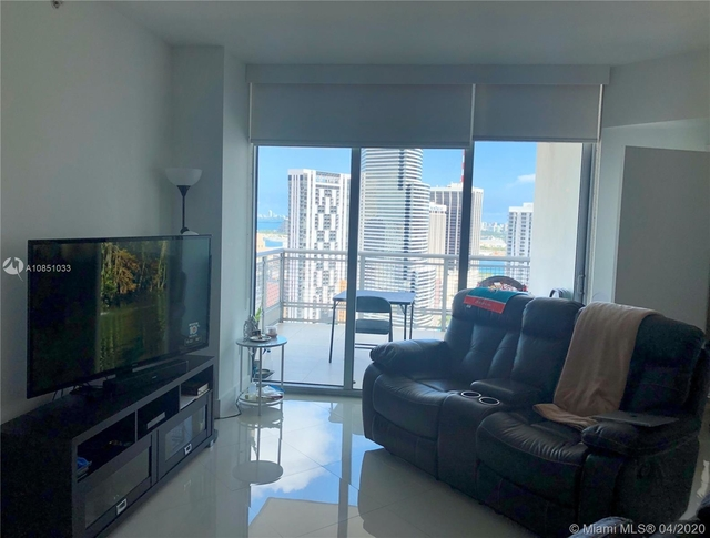2 Bedrooms, River Front East Rental in Miami, FL for $2,450 - Photo 2
