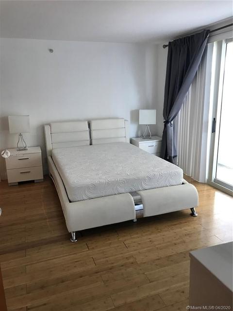 2 Bedrooms, Altos Del Mar Rental in Miami, FL for $2,450 - Photo 1