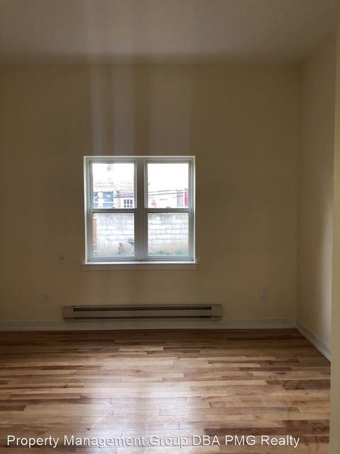 1 Bedroom, Point Breeze Rental in Philadelphia, PA for $1,195 - Photo 2