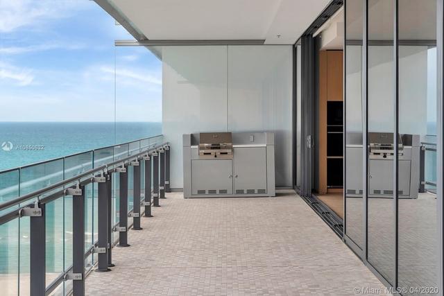 1 Bedroom, Altos Del Mar South Rental in Miami, FL for $7,600 - Photo 2