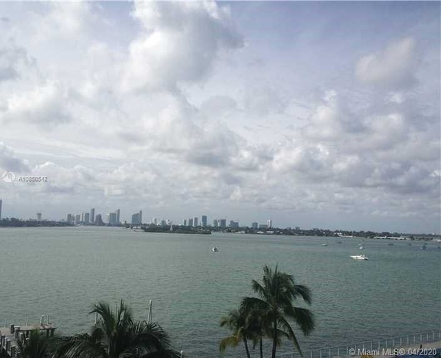 Studio, West Avenue Rental in Miami, FL for $1,750 - Photo 1