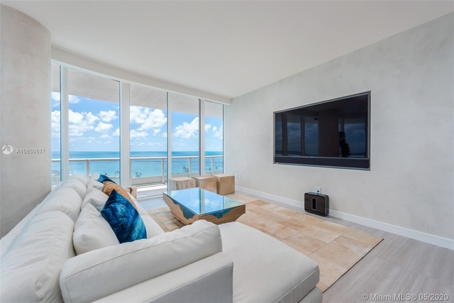 3 Bedrooms, South Pointe Towers Condominiums Rental in Miami, FL for $48,000 - Photo 2